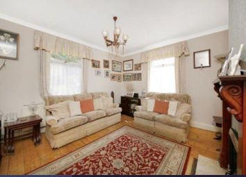 Thumbnail 4 bed detached house to rent in Campshill Road, London