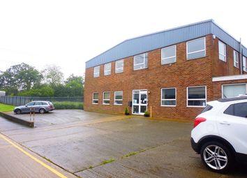 Thumbnail Office to let in Great Melton Road, Little Melton, Norwich