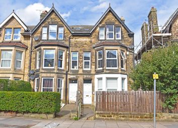 2 bed flat for sale in Dragon Parade, Harrogate HG1