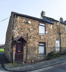 Thumbnail 2 bed terraced house to rent in Monarch Terrace, Blaydon
