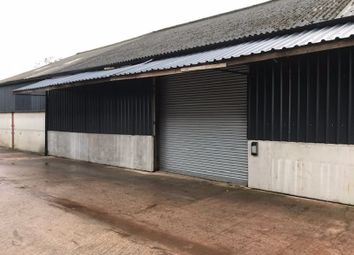 Thumbnail Property to rent in South Street, Stratton-On-The-Fosse, Radstock