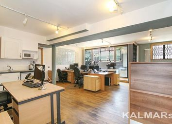 Thumbnail Office to let in 1, Maltings Place, 169 Tower Bridge Road, London