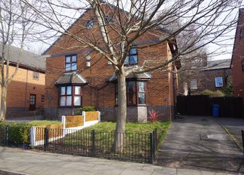 Thumbnail 3 bedroom semi-detached house for sale in The Elms, Dingle, Liverpool
