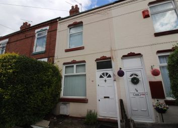 Thumbnail 2 bedroom property for sale in St. Michaels Road, Coventry