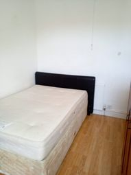 Thumbnail Room to rent in Mardy Street, Grangetown, Cardiff