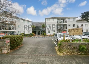 1 bed flat for sale in Stanley Court, Torquay TQ1