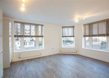 Thumbnail 1 bed flat to rent in Combedale Road, London