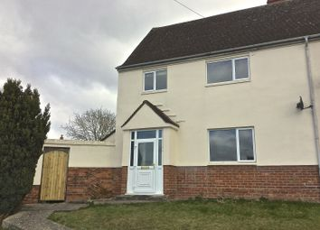 Thumbnail 3 bed semi-detached house to rent in Roosevelt Avenue, Charlton Kings Cheltenham