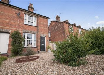 3 bed end terrace house for sale in Foundry Lane, Earls Colne, Colchester CO6