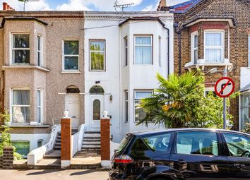 Thumbnail 3 bedroom maisonette to rent in Railway Arches, Avenue Road, London