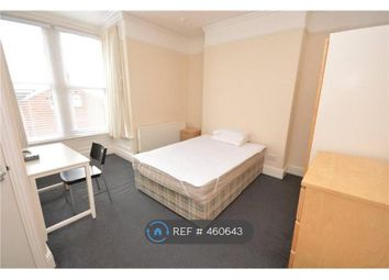 Thumbnail Room to rent in Cemetery Road, Leeds