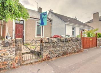 Thumbnail 2 bed cottage for sale in Bridgeness Road, Bo'ness