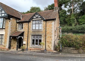 Thumbnail 2 bed semi-detached house for sale in East Street, Ilminster, Somerset