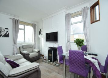 Thumbnail 3 bed maisonette for sale in Grange Avenue, North Finchley