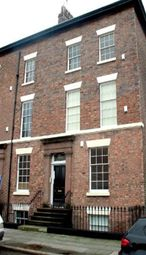 Thumbnail 2 bed flat to rent in The Groves, Grove Street, Edge Hill, Liverpool