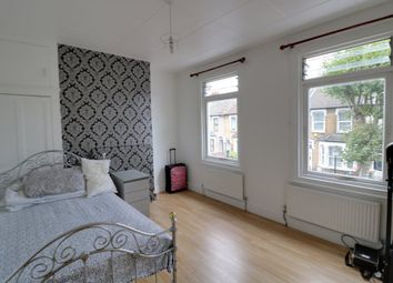 Thumbnail 2 bed property for sale in Masterman Road, London