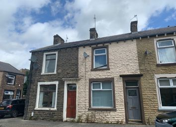 Thumbnail 2 bed terraced house to rent in Carter Street, Burnley