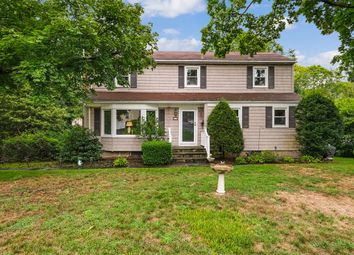 Thumbnail Property for sale in 47 Clements Place, Hartsdale, New York, United States Of America