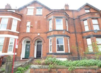 Thumbnail Property for sale in Goulden Road, Manchester, Greater Manchester