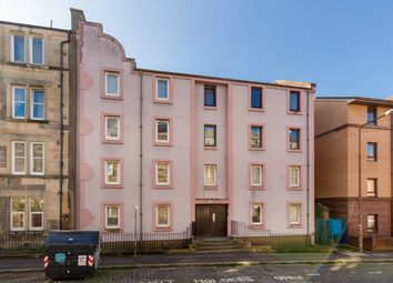 Thumbnail 2 bed flat for sale in 28/4 Springwell Place, Dalry