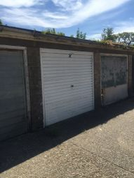 Thumbnail  Parking/garage to rent in Batemans Road, Brighton
