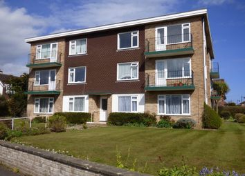 Thumbnail 1 bed flat to rent in St. Winefrides Road, Littlehampton