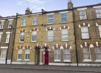 Thumbnail 1 bed flat for sale in Tunstall Road, Brixton, London