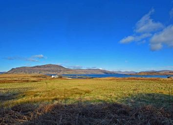 Thumbnail Land for sale in Ardtun, Bunessan, Isle Of Mull