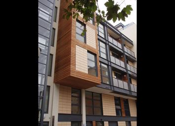 1 bed property to rent in Manilla Street, London E14