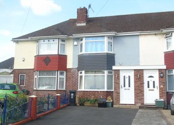 Thumbnail 2 bed detached house to rent in Headley Walk, Bristol