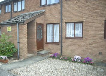Thumbnail 1 bed flat for sale in Cottingham Road, Hull