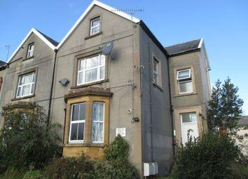 Thumbnail Studio to rent in Preston Road, Yeovil