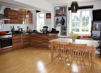 Thumbnail 3 bed flat for sale in The Old Convent, Dockenfield, Farnham
