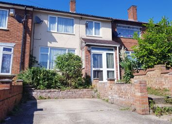 3 bed semi-detached house to rent in Hawkshill Road, Slough SL2