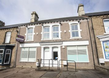 Thumbnail Commercial property for sale in Cockton Hill Road, Bishop Auckland, County Durham