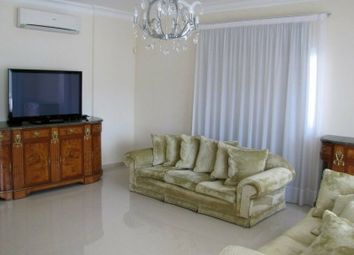 Thumbnail 4 bed apartment for sale in Papas Area, Limassol (City), Limassol, Cyprus