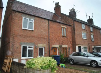 Thumbnail Semi-detached house to rent in Tewkesbury