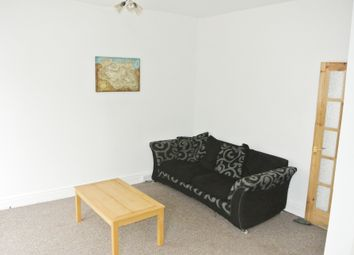 Thumbnail 2 bedroom maisonette to rent in King Street, Blackpool