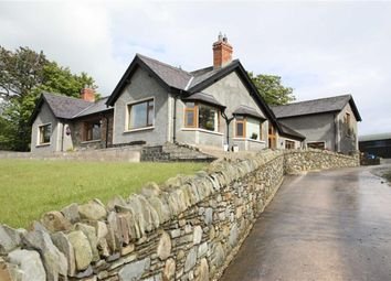 Thumbnail 5 bed detached house for sale in Downpatrick Road, Clough, Down