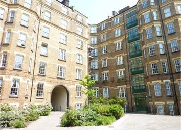 Thumbnail 3 bedroom flat to rent in Tooley Street, London Bridge SE1,
