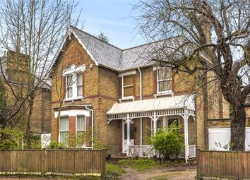 4 bed detached house for sale in Barnmead Road, Beckenham BR3