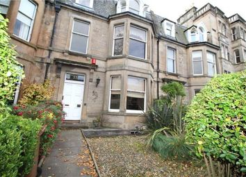 Thumbnail 6 bed town house to rent in East Trinity Road, Edinburgh, Midlothian