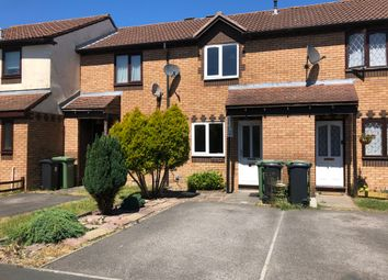 2 bed terraced house for sale in Stanley Mead, Bristol BS32