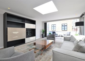 3 bed flat for sale in Stukeley Street, Covent Garden WC2B
