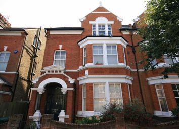 Thumbnail 1 bed property to rent in Wexford Road, London