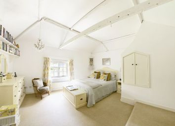 Thumbnail 2 bed end terrace house for sale in Mill Lane, Charminster, Dorchester