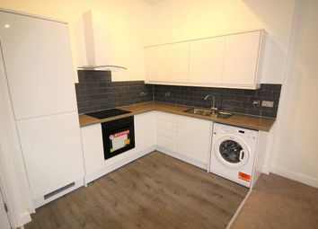 Thumbnail 2 bedroom flat to rent in Windsor Court, Rugby