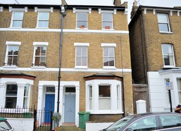 Thumbnail 1 bed flat to rent in Woodsome Road, Dartmouth Park, London