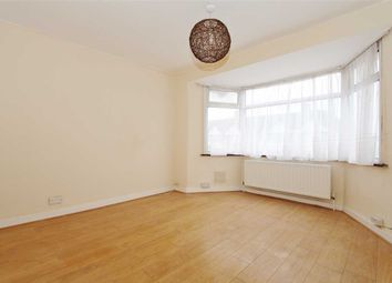 Thumbnail 2 bed flat to rent in Shrewsbury Avenue, Queensbury, Harrow