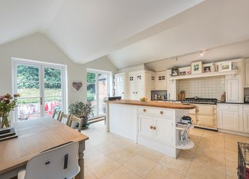 Thumbnail 3 bed property to rent in Hambleden Rise, Hambleden, Henley-On-Thames